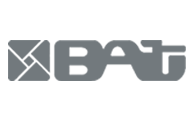 batgroup_logo