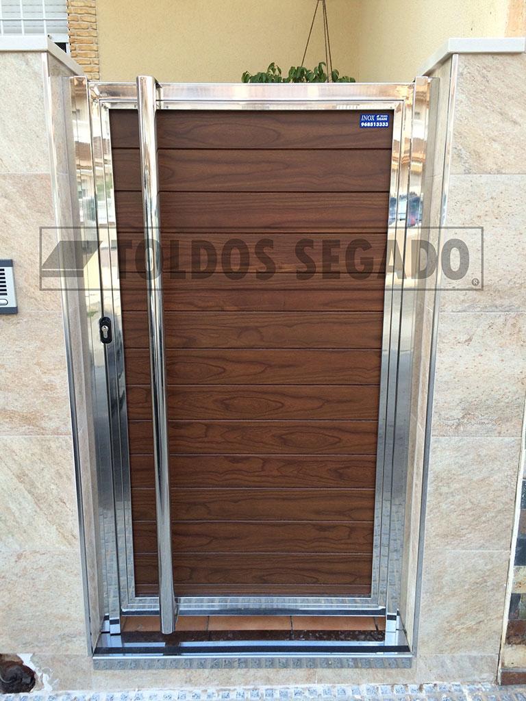 toldos-segado-acero-inoxidable01