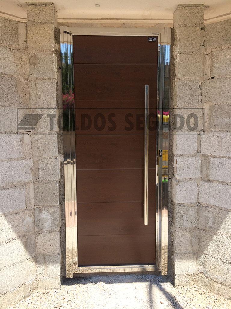 toldos-segado-acero-inoxidable02
