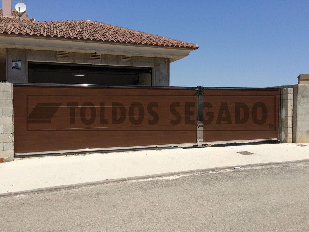 toldos-segado-acero-inoxidable05