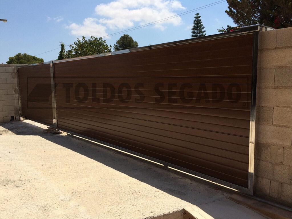 toldos-segado-acero-inoxidable06