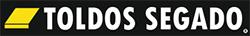 toldos-segado-logotipo1